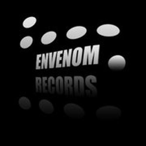 Diego Herrero - Here I Am (Rydel Remix)
