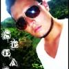 Jamsha Ft. J King & Maximan - Lesbiana (Official Remix) (Prod. By. Jamsha & Eggi Ruz) (Www.ECRD.Com)