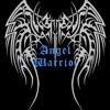 Angel Warrior - Sinner's Cry (Demo Clip)