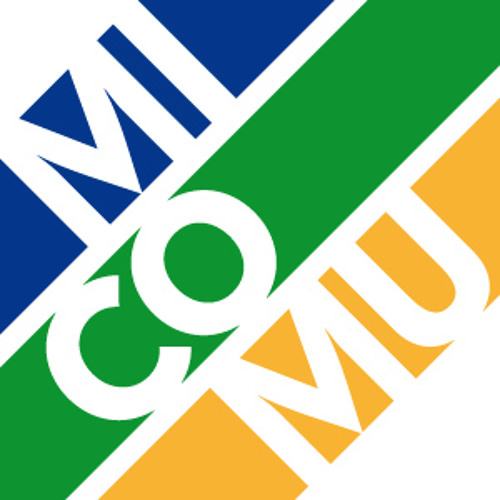 mindcolormusic releases