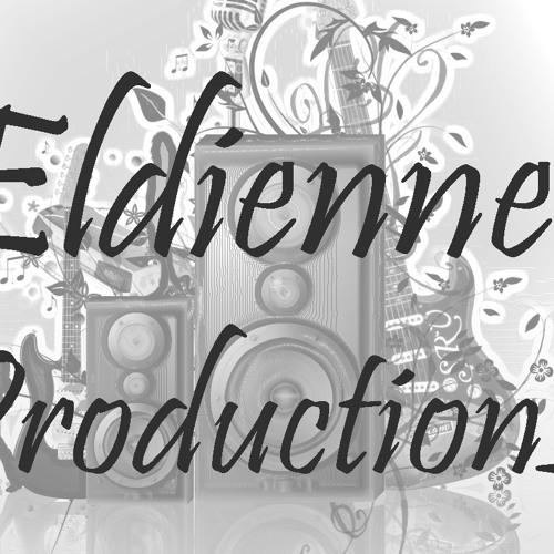 Hip Hop Beat Instrumental - Chapter 26 Free Download