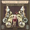 Janet Klein and Her Parlor Boys - Paradise Wobble