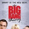 The Big Bang Theory Theme