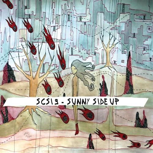 SCSI9 - Sunny Side Up (Bios remix)