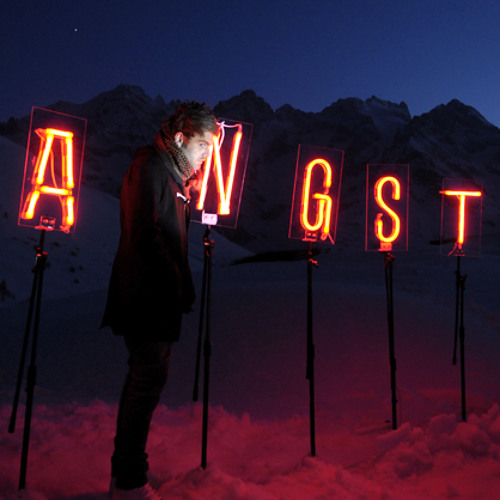 The Toxic Avenger - Angst 3