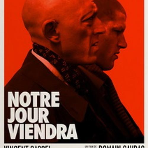 Notre Jour Viendra - remix ableton live by veyer anonym krew
