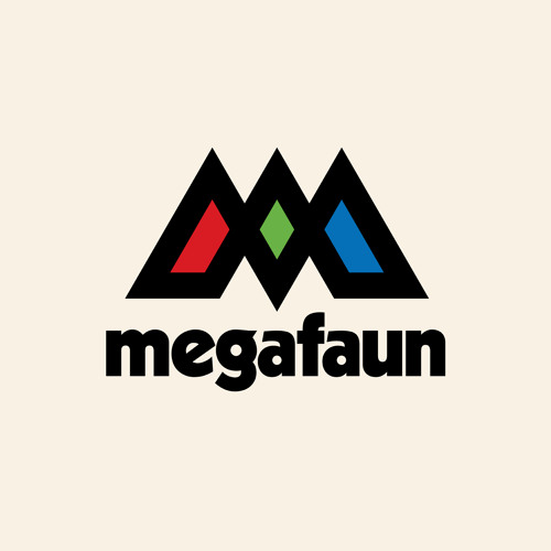 "Megafaun ""These Words"""