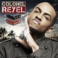 Colonel reyel - Aurélie remix