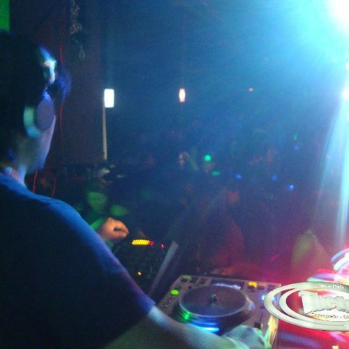 1.dj lolo - j.lo & pitbull (nostra) - on the floor (disco remix)