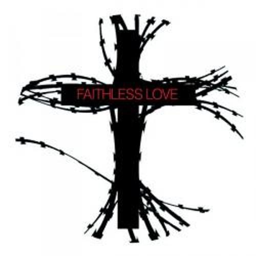 Faithless 2011 (Clip)
