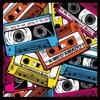 Feel My  Progressive Music™ 10 ( By A-med Amado )