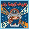 Download Juke Dat Girl - Gant Man (Amen Brother Remix) Mp3