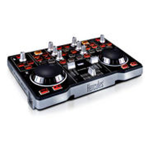 mix0001
