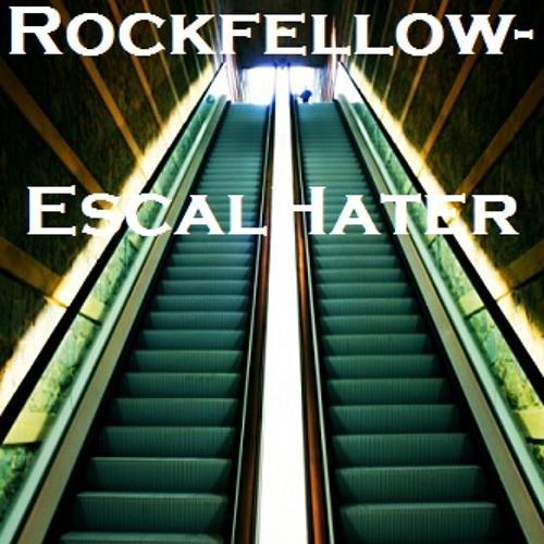 EscalHater