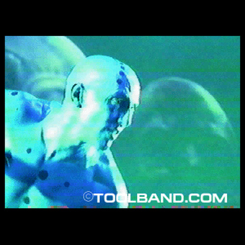 Tool - Stinkfist (Live '98) Remastered