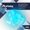 Kid Shakers, Brown Sugar Feat. Angie Brown - Jump To It (Original Mix)