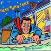 Less Than Jake - History Of A Boring Town