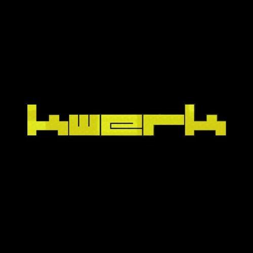 Mark Knight & Wolfgang Gartner - Conscindo - KWeRK ReRub (**Free 320 D/L**)