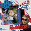 Uffie feat Pharrell - ADD SUV 12th Planet remix