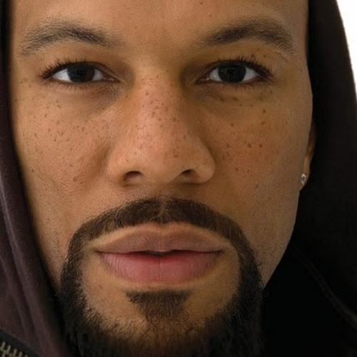 Common ft Erykah Badu J Dilla Remix Bobby Caldwell The Light