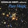 8. Nocturne (Rolf Lovland, Secret Garden)