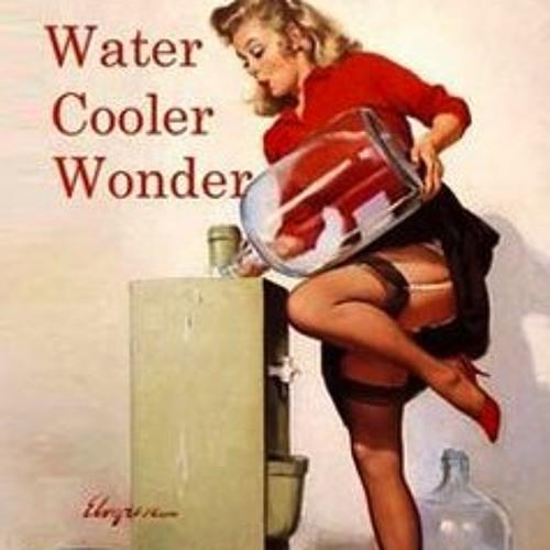 "Water Advert Pitch 2: ""Equipment"""