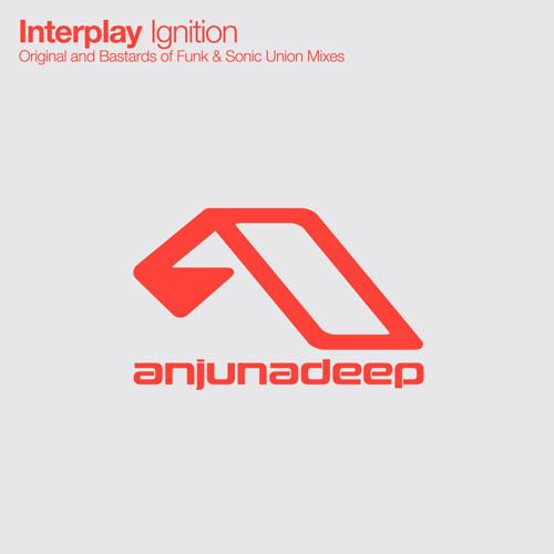 Interplay - Ignition (Original Mix)