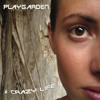 """Playgarden feat. Anne K. """"Driving In Your Car"""" (Alex B. Smoove Remix)"""