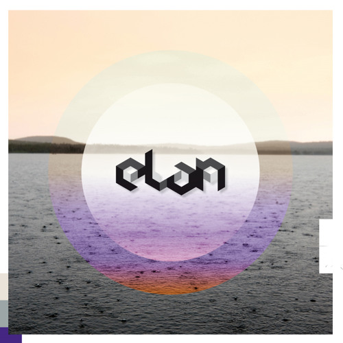 """eLan """"Shoot the beam"""" (MONKEYTOWN014) OUT IN AUGUST"""