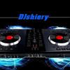 Hardstyle mix 5