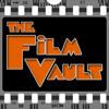 Top 5 Worst Movie Bosses - Mason Verger