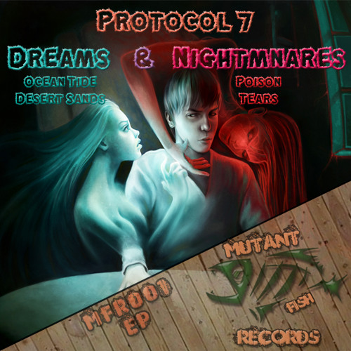 Protocol 7 - Poison