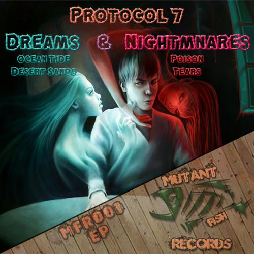 Protocol 7 - Tears