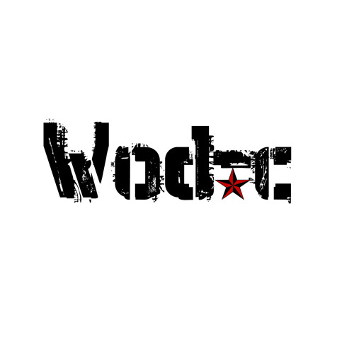 Vato Gonzalez feat. Foreign Beggars - Badman Riddim (Wod-c vs Friction Mash-Up Mix)