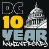 10 Annual DC Festival MIXTAPE
