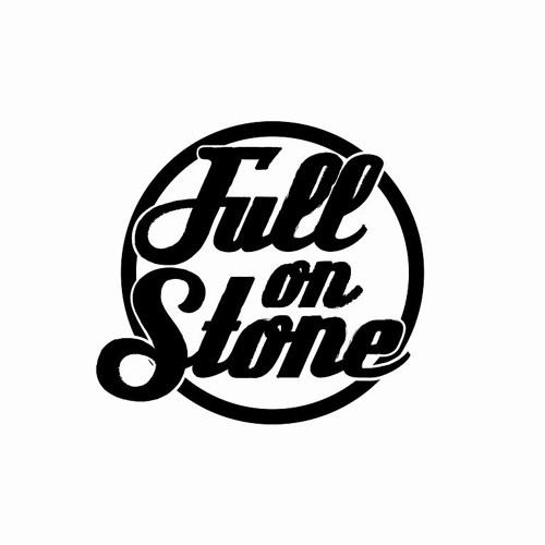 Full on stone - ¿Quién eres tú?
