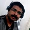 Download Kisi nazar ko tera...AITBAAR Mp3