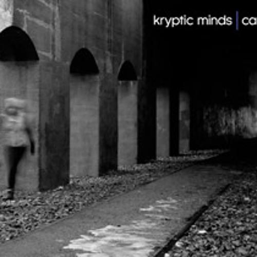 Wahn loves Kryptic Minds - DJ Set