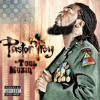 Vice Versa (a.black Remix) - Pastor Troy