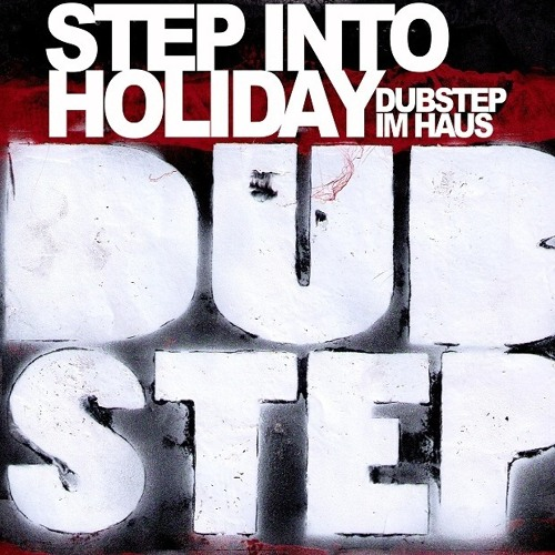 Step into Holiday
