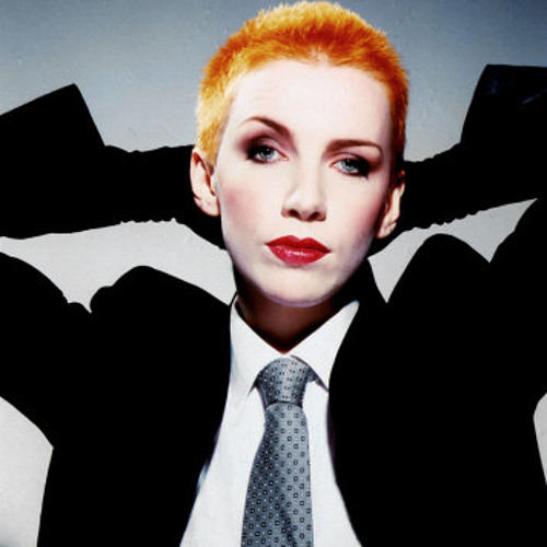 The Eurythmics - Sweet Dreams (Rob Cains 2011 Remix)
