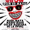 Oscar Aguilera Live @ elRow - The Singer Mornings II - 29/05/2011.mp3