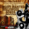 DjNavi - Most Wanted Bollywood Songs Vol 1 2011 [CHIEFSWORLD]