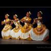 Kudamullapoo - 10.Srinkaralakhari...Yesudas,Chitra [Onapattukal - Omsree Music] 128 Kbps