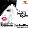 Christina Aguilera - Genie in the bottle (Kristof Tigran boot mix) - FREE DOWNLOAD