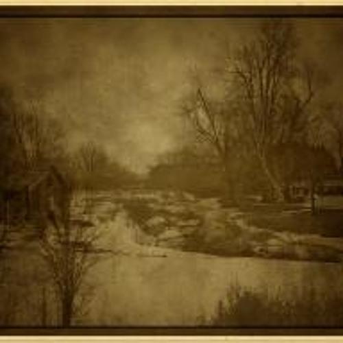 Rhian Sheehan - 1910