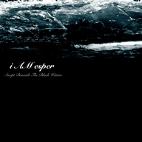 Swept Beneath The Black Waters Part 1