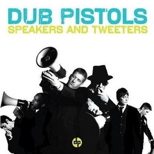 13-dub pistols-youll never find