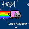 Download Look At Meow Mp3