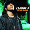 1234(Who Shot Ya Mix)-LLCool J fea Red Man,Method Man,DMX